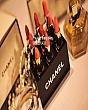 Khay Đựng Son Chanel 9 ô 1