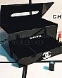 Hộp Khăn Giấy Chanel 2 Tầng 1
