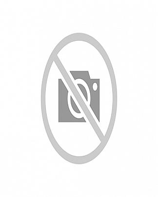 [Size 25cm] Thùng Hộp Đựng Mỹ Phẩm Cá Nhân Nhỏ Gọn