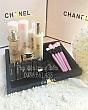 Khay Đựng Nước Hoa Chanel 1