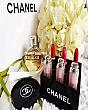Khay Đựng Son Chanel 9 ô
