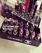 Khay Đựng Son Chanel 14 ô 2