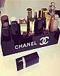 Khay Đựng Son Chanel 14 ô 1