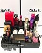 Khay Đựng Mỹ Phẩm Chanel Lớn