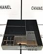 Khay Đựng Mỹ Phẩm Chanel Lớn 1