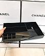 Khay Đựng Mỹ Phẩm Chanel Lớn 3