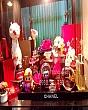 Khay Đựng Nước Hoa Chanel 4