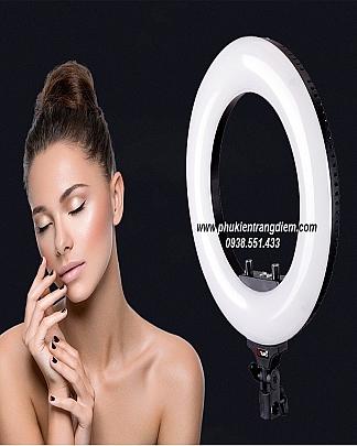 Đèn Livestream Bán Hàng - Make Up Chuyên Nghiệp 35cm