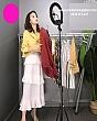 Đèn Livestream 35cm Hỗ Trợ Bán Hàng - Trang Điểm - Phun Xăm - Spa 3