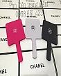 Gương Trang Điểm Cầm Tay Chanel mini