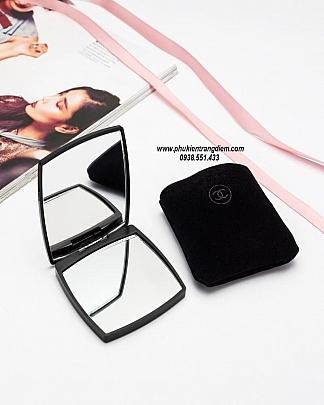 Gương Gập Chanel Mini