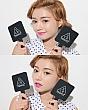 Gương trang điểm cầm tay 3CE mini 3
