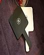 Gương Trang Điểm Cầm Tay Chanel mini 3