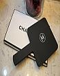 Gương Trang Điểm Cầm Tay Chanel mini 2