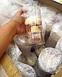 Tinh Dầu Thơm Phòng Thái Lan - Size Nhỏ 50ml 1