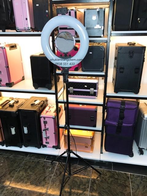 đèn livestream bán hàng đẹp size lớn cao cấp giá rẻ