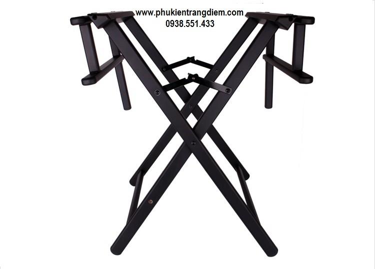 bán ghế trang điểm chuyên nghiệp make up chair cao cấp giá rẻ tphcm