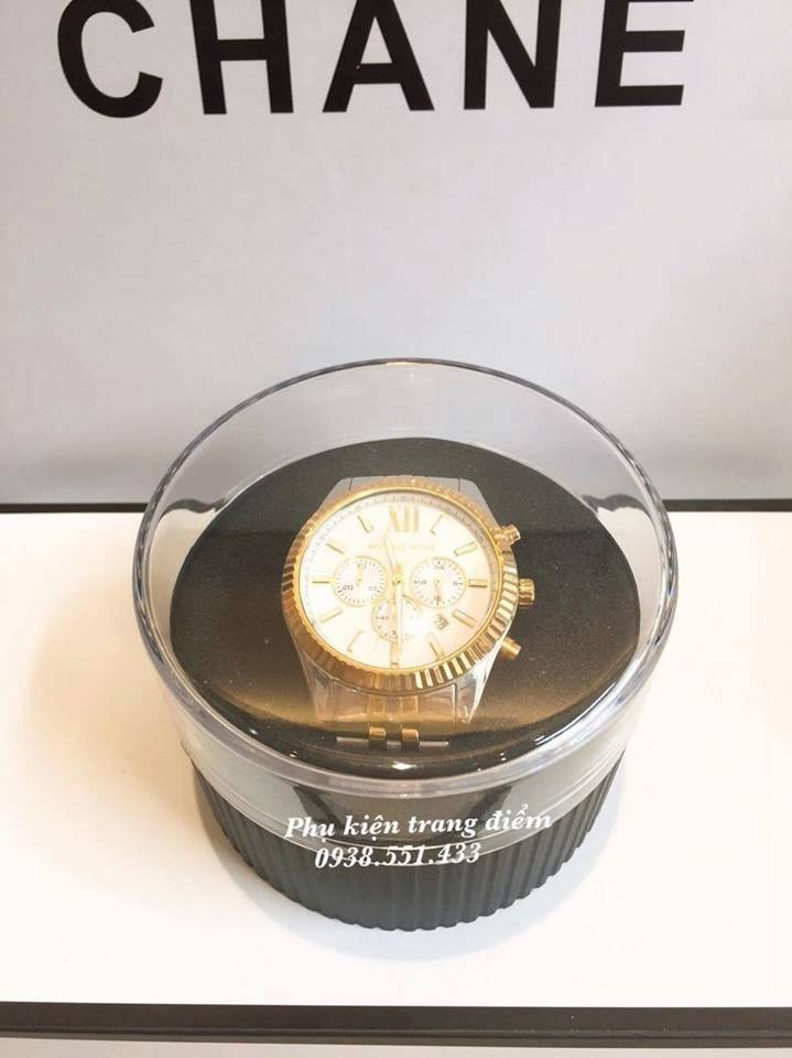 bán hộp đồng hồ