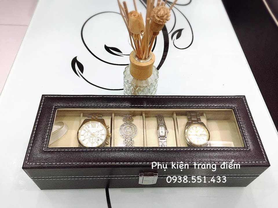 bán hộp đựng đồng hộp đep tại tphcm
