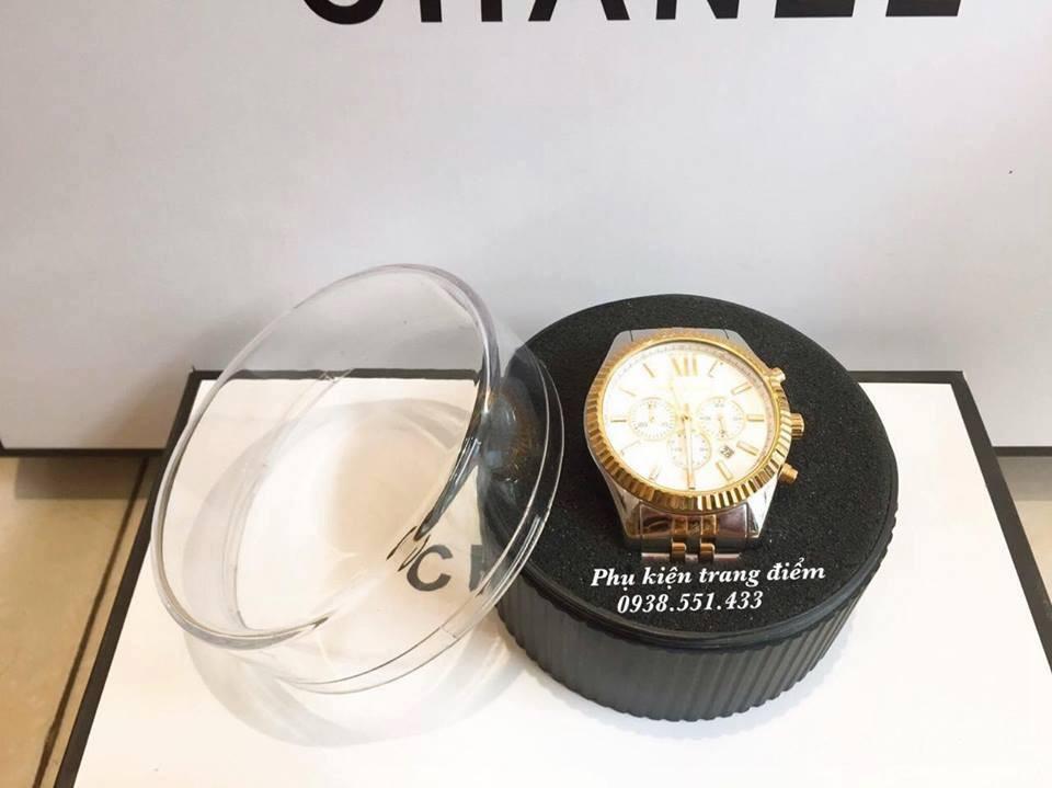 bán hộp đồng hồ đẹp