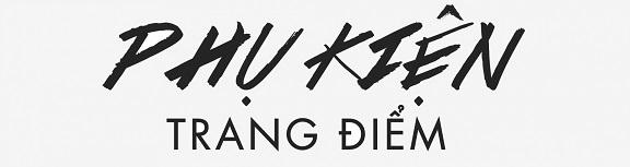 Khay Hộp Đựng Mỹ Phẩm - Hộp Đựng Đồng Hồ - Cốp Trang Điểm - Phukientrangdiem.com
